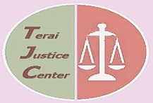 Terai Justic Center